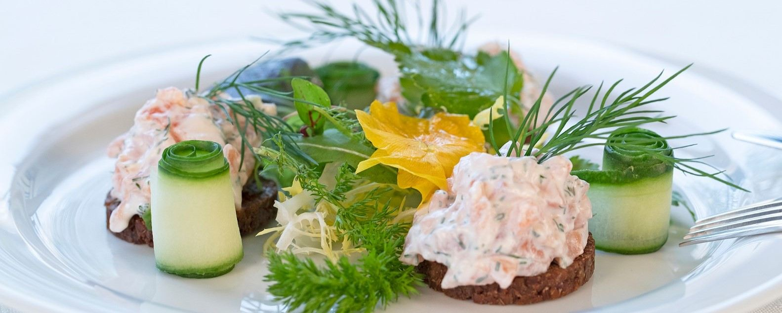 koeberle-bodolz_restaurant-1