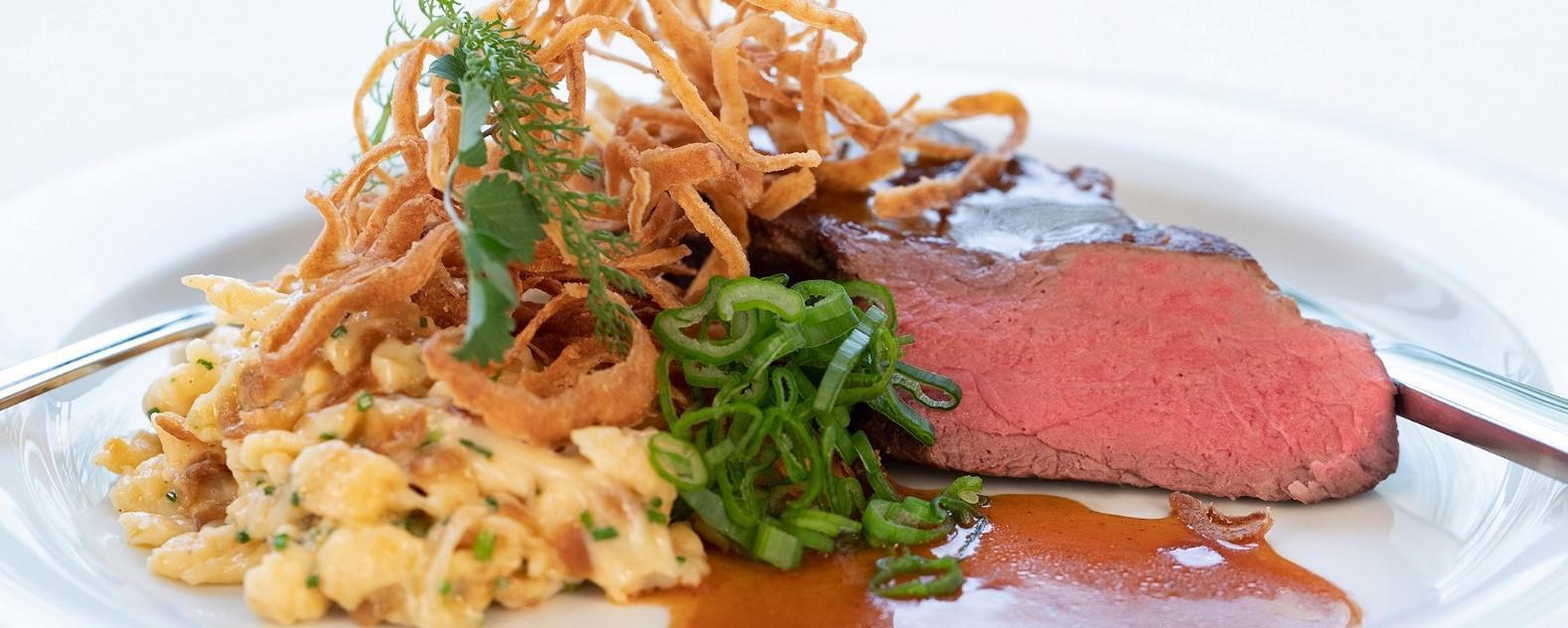 koeberle-bodolz_restaurant-3