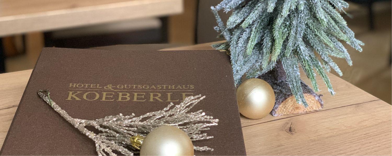 koeberle-bodolz_weihnachten